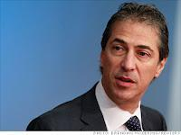 Mitt Romney's Sleazy Supporter Actually Makes Other Corporate Vermin Look Good