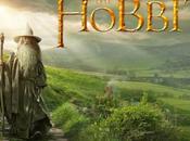"""Hobbit"" Trailer Arrives"