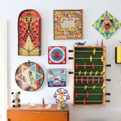 The 5 Top Ways to Know When to Change Your Outdated Wall Decor