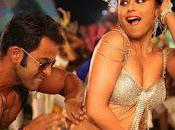 Rani Mukherjee Dances Dreamum Wakeupum Aiyyaa