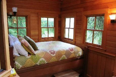 filename img 0460 jpg Eco Day ~ Tree House Hotel Designs HomeSpirations