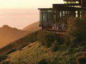 Eco-Day: Tree-House Hotels