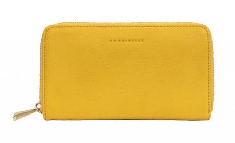chloe wallet bloomingdales trend 2012 wallet as a clutch must have stylist the laws of fashion how to