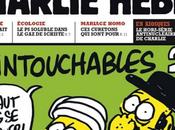 Charlie Hebdo Mohammed Cartoons France High Security
