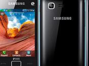 Samsung Dual Smartphones Below 12000