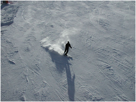 10 Things Not to Forget on your Skiing Holiday
