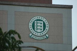 Why Relying On CPF Might Screw Your Retirement
