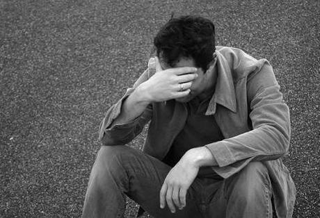 Rising numbers of middle-aged men are committing suicide. Photo Credit: Flickr