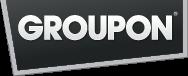 Review:Groupon