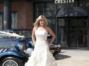 aBode Chester Wedding Show