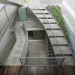 House 11 by Linghao architects