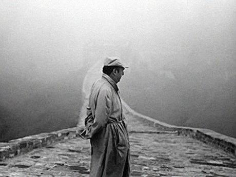Poet Of The Week: Pablo Neruda
