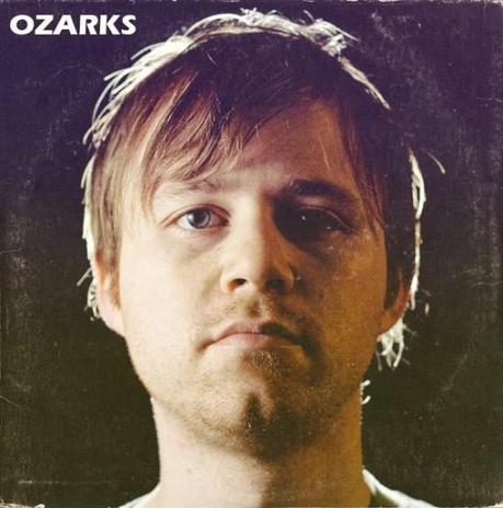 OZARKS RETRO, RELEVANT SOUND [STREAM]