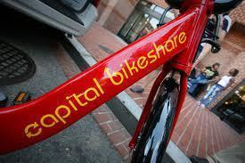 Industry Spotlight:  Capital Bikeshare – An Update