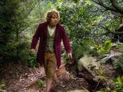 Fantasic Trailer Hobbit: Unexpected Journey