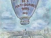 September Decorative Arts Calendar: Paris Edition