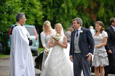 Wedding photography in Dorset (8)