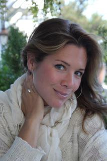 Sophie Grégoire-Trudeau: The Momterview