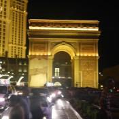Arch Replica  Las Vegas NV