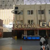 Fremont St  Las Vegas NV 2
