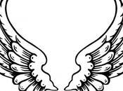 Angel Never Dies; Baby Loss Poem