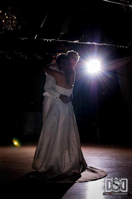 loise and Hein Holtons Makiti Wedding in Johannesburg | DewanDemmer.com | 1011