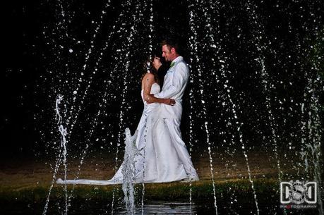 Eloise and Hein Holtons Makiti Wedding Photos | DewanDemmer.com | 10111