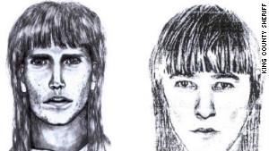 Sarah Yarborough Murder: A Cold Case Dating to the Mayflower