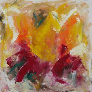 Canvas152500