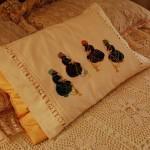 5 Rituals to Celebrate Balance and Invite Renewal At Autumn Equinox