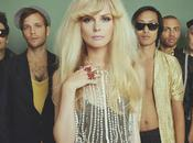 Asteroids Galaxy Tour: North American Fall Tour Dates