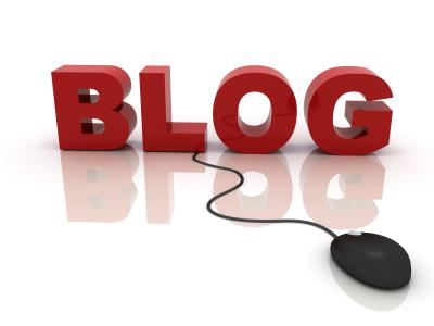 Blogging Ideas to Increase your Loyal Blog Visitors