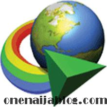 HOW TO USE INTERNET DOWNLOAD MANAGER FREE FOREVER