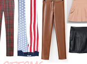 Fall Inspiration from OASAP