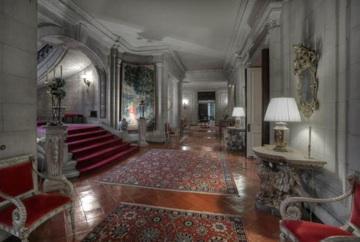Blairsden Estate Not Your New Jersey Mc Mansion Paperblog