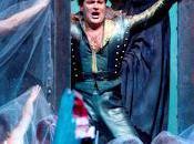 Opera Review: Catalogue Crime
