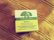 Origins GinZing Cream