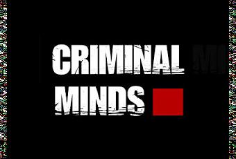 criminal minds essay Christopher beauchamp introduction to criminal law july, 22 2012 professor corinne balter 1 do you agree that the girls had taken a substantial step.