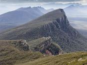 Mount Abrupt, Grampians, Victoria.