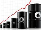 Crude Looks Volatile Mood