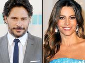 Manganiello Named TV's Sexiest