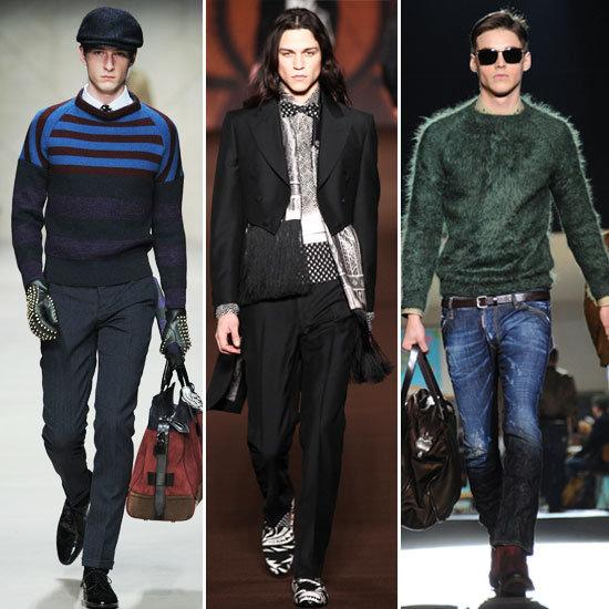 http://m5.paperblog.com/i/31/313759/top-5-mens-fashion-trends-2012-fall-season-L-yFVnQY.jpeg