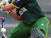 Kamran Akmal Blasted Pakistan Incredible Victory