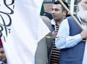 Links Blasphemous Content Blocked Pakistan