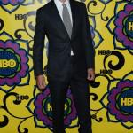 Alexander Skarsgard HBO Emmy 2012 Party Michael Buckner Getty Images 3