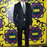 Alexander Skarsgard HBO Emmy 2012 Party Michael Buckner Getty Images
