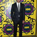 Alexander Skarsgard HBO Emmy 2012 Party Michael Buckner Getty Images 2