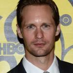Alexander Skarsgard HBO Emmy 2012 Party Michael Buckner Getty Images 4