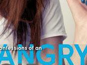 Book Review: Confessions Angry Girl Louise Rozett