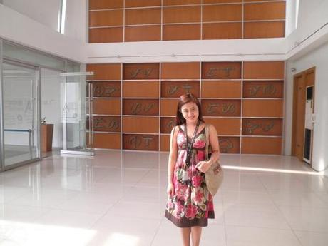Philippine School Of Interior Design Philippine School Of Interior Design Psid  Paperblog